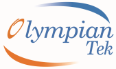 Olympian Tek – Software Consultancy, Mobile Apps Design and Development, Non Voice BPO Services